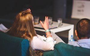 اپیزود پنجم : پاسخ به پرسش های شما درباره مشکلات فرزندانتان (قسمت اول)
