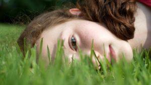 اپیزود هفتم : اوتیسم؛ انسانی منحصر بفرد، دنیایی متفاوت