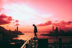 اپیزود ششم : مطالب مهمی که باید درباره دوران بلوغ و نوجوانی بدانیم