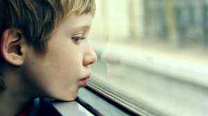 اپیزود نهم : یک «انجیل» درباره آموزش کودکان مبتلا به اوتیسم (قسمت دوم)