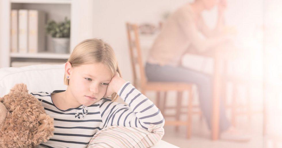 چرا تک فرزندی اشتباه است