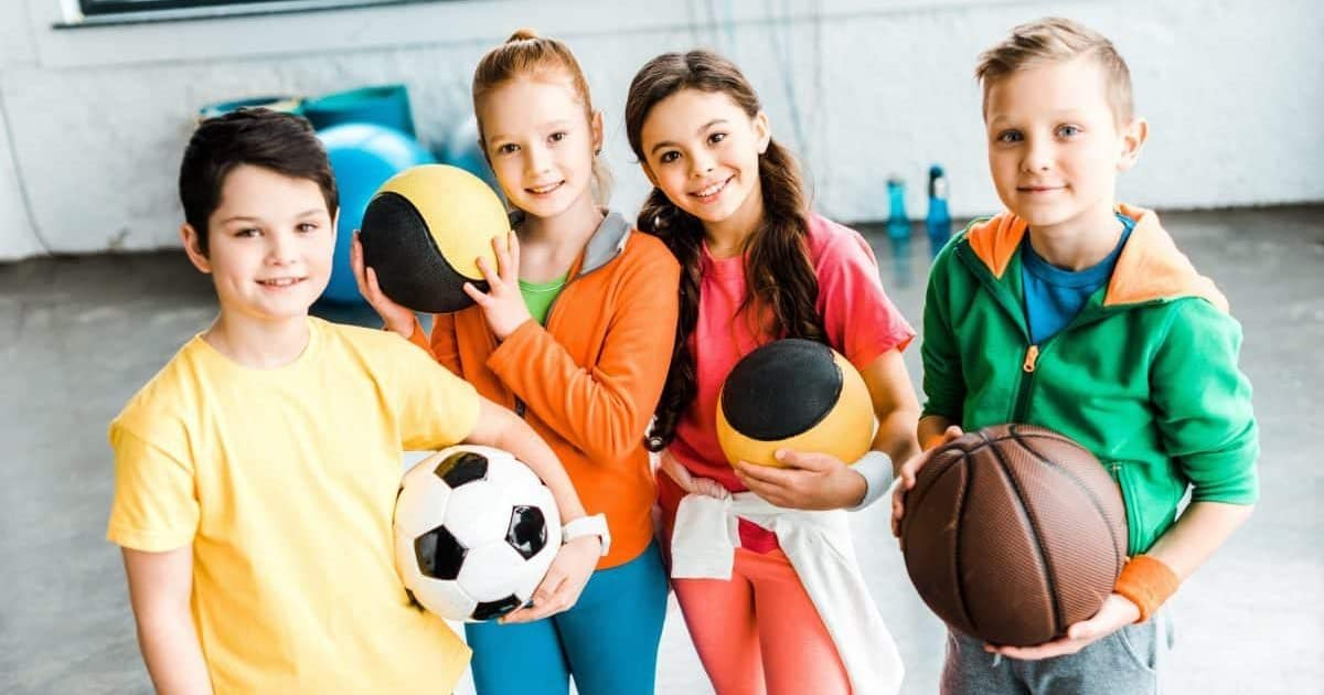 تربیت کودک و نوجوان